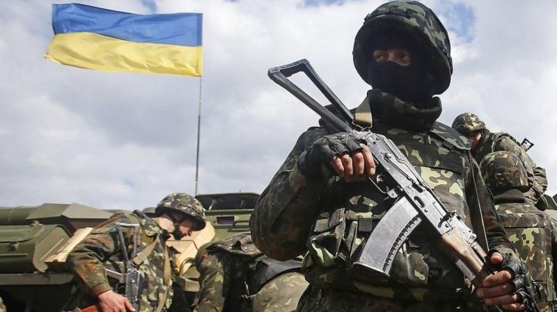 На Донбасі бойовики тричі порушили режим «тиші»