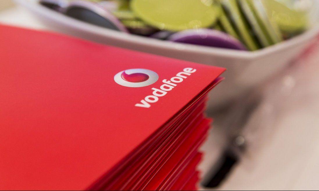 У Vodafone змінився власник: що чекає на користувачів