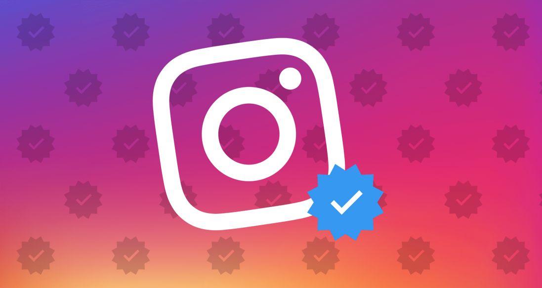 Instagram приготував для користувачів неприємний сюрприз