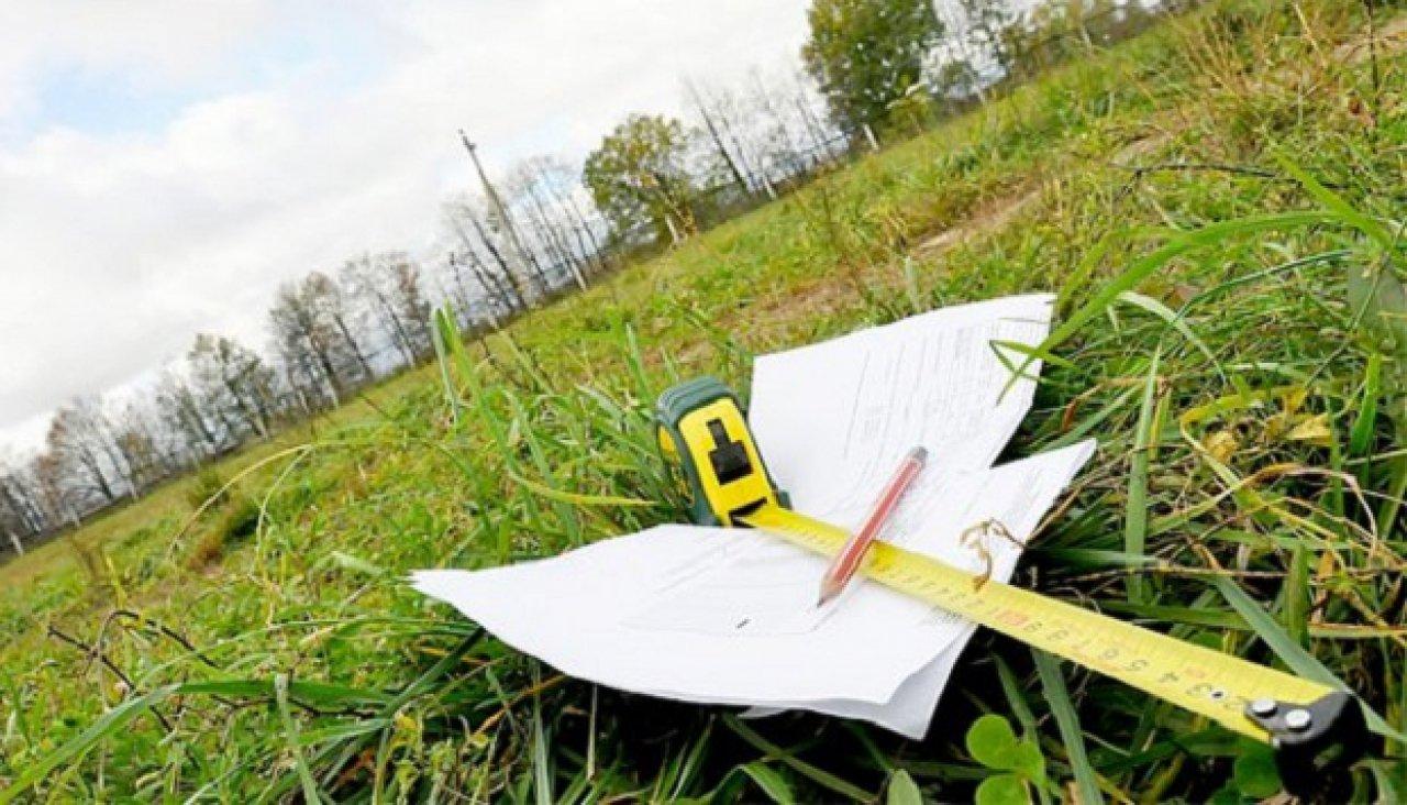 «Земельний» закон: хто скупить українські поля та що про це думають люди