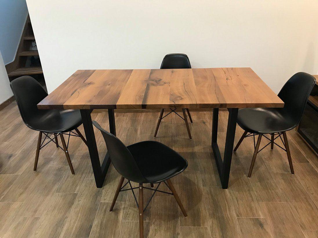 Ексклюзивні столи від ТМ «SAKURA» служитимуть кільком поколінням та стануть сімейною реліквією