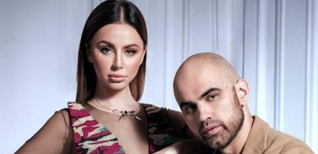 Українську пісню визнали найпопулярнішою в Росії у 2019 році