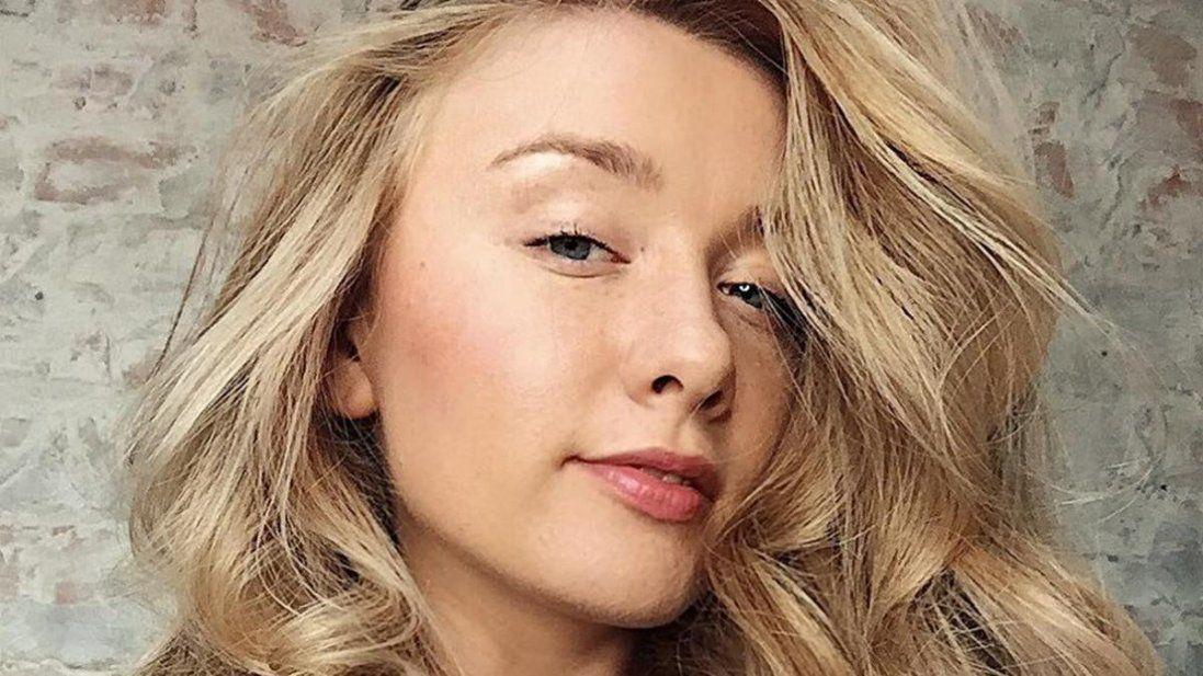 Із Cosmopolitan звільнили редакторку, яка поглумилася з похорону Героя України