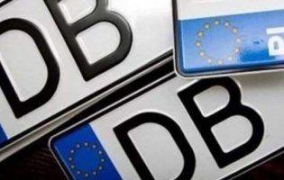 Поблажки для євробляхерів: за що проголосувала монобільшість ВРУ