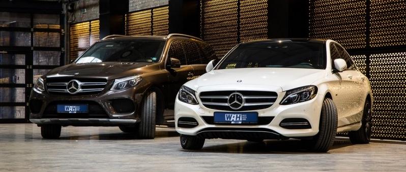 Чому обирати найдешевші пропозиції при купівлі автомобілів - це фатальна помилка