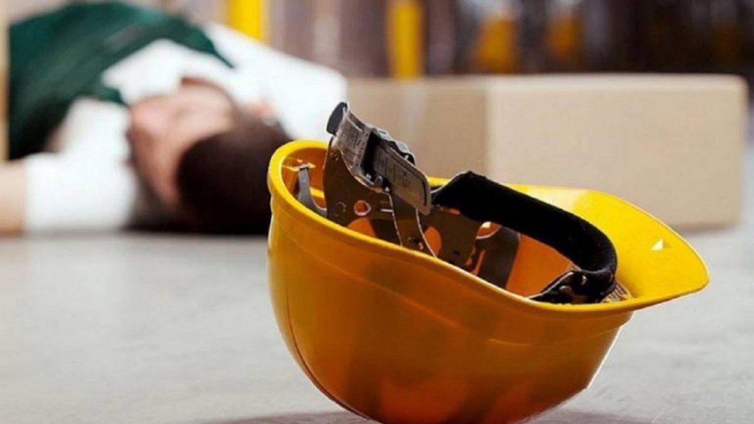 На підприємствах Волині майже за рік загинуло 19 працівників