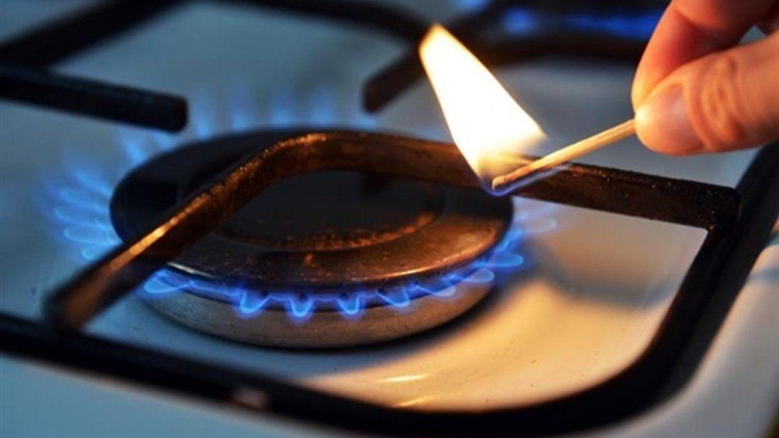 Як зміниться ціна на газ, якщо «Газпром» відмовиться від транзиту