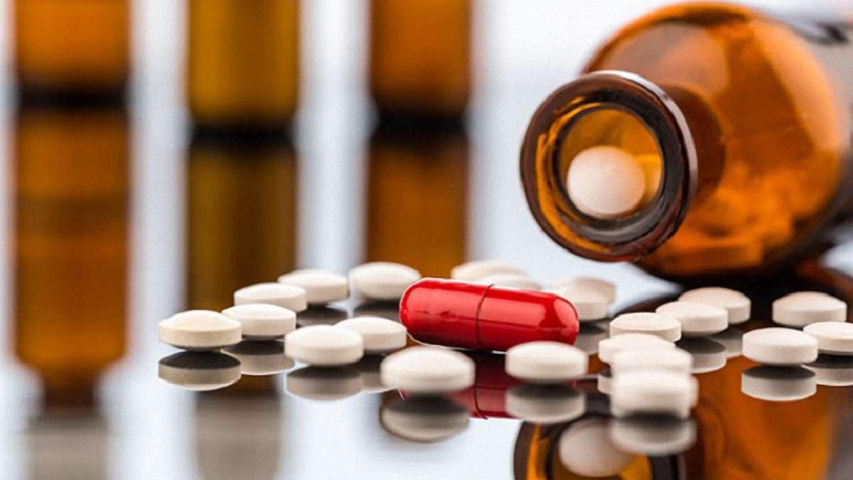 Лучанин продавав таблетки з метадоном, якими мав лікуватися