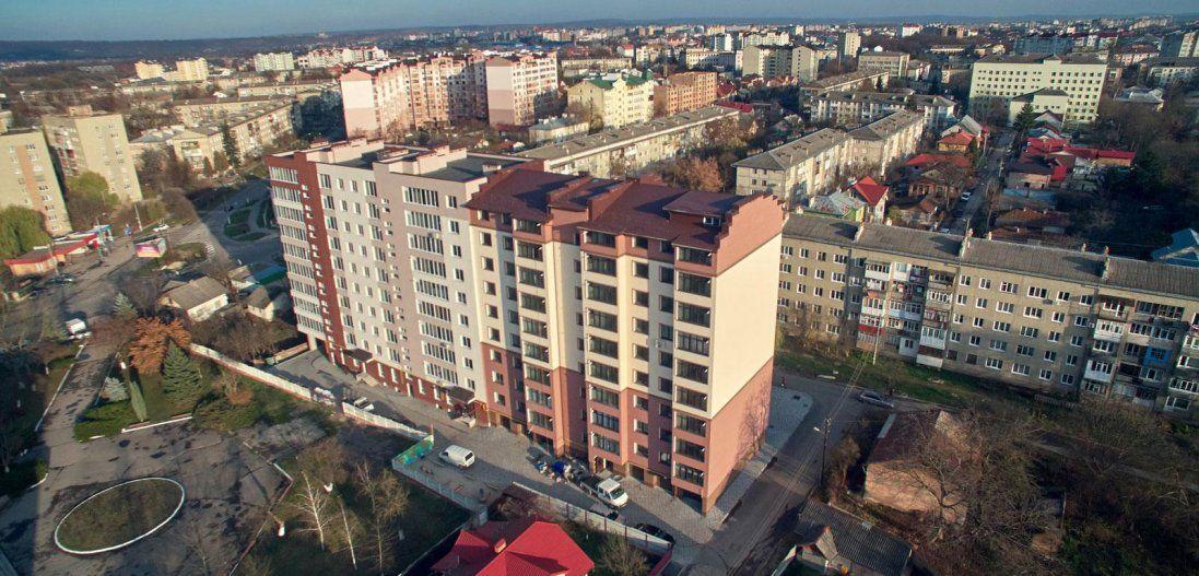 В Україні готують зміни для мешканців багатоквартирних будинків