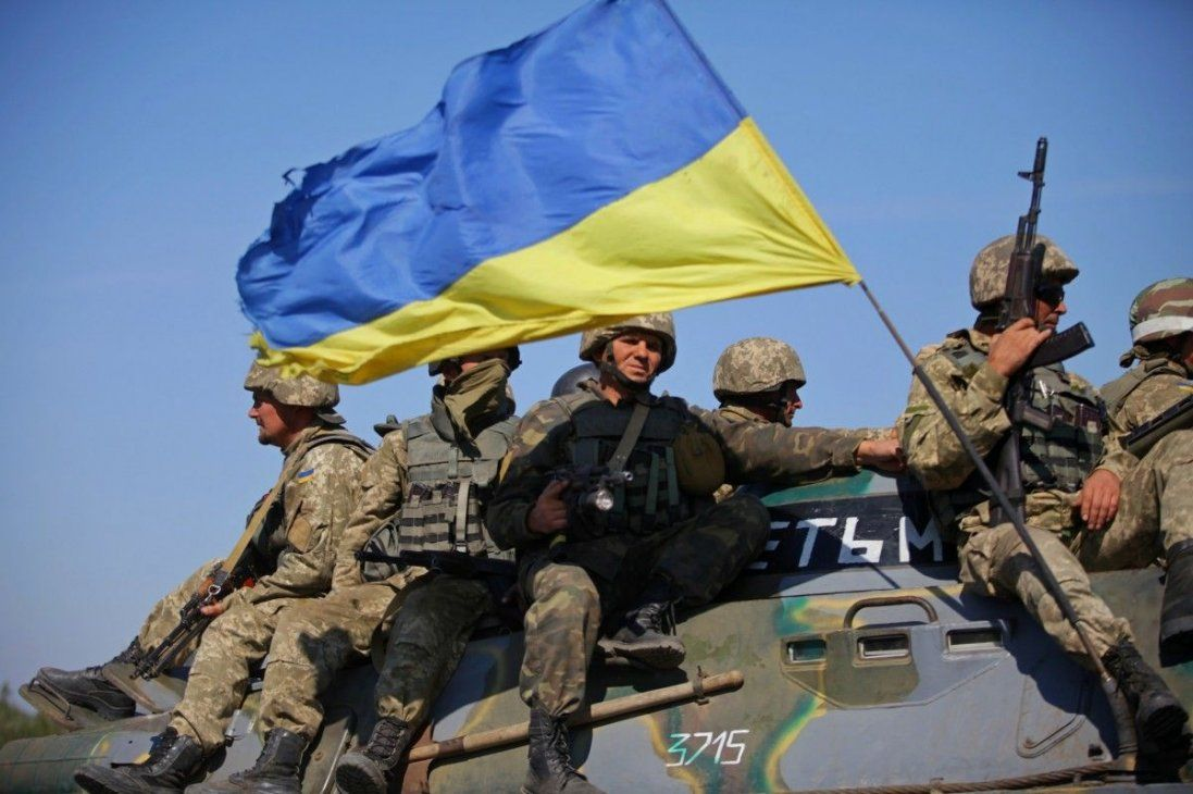Чи готові українці йти на компроміси заради миру на Донбасі