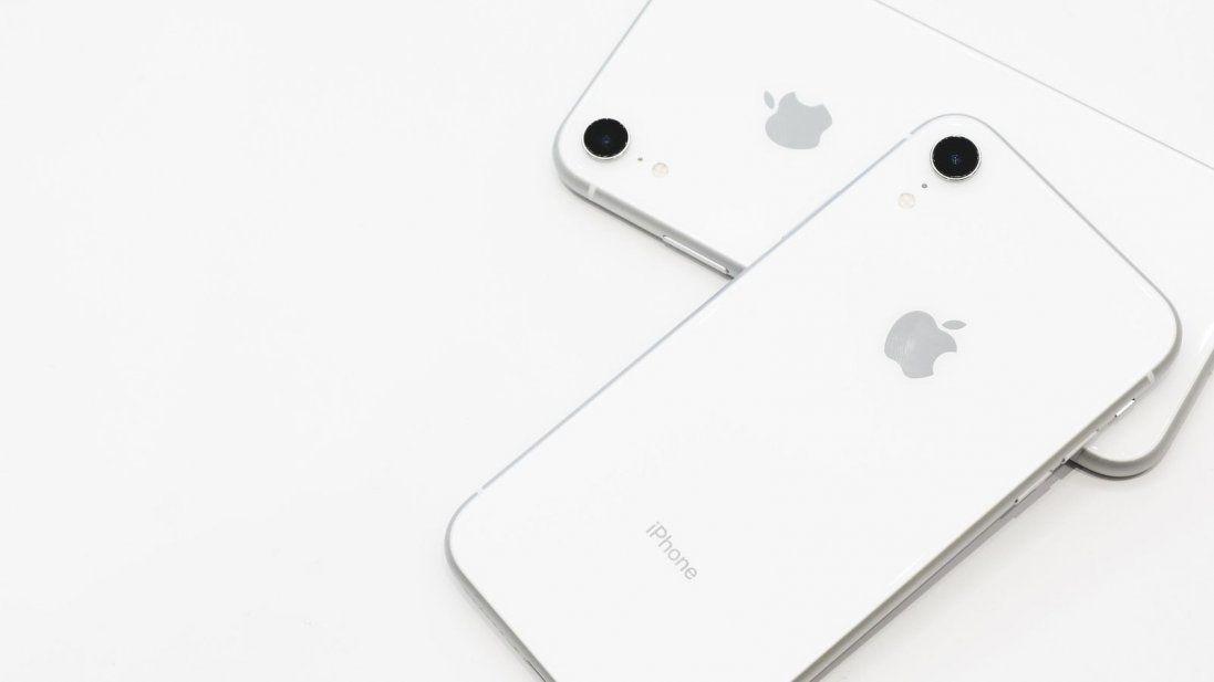 «Apple» у 2020 році випустить 5 нових айфонів