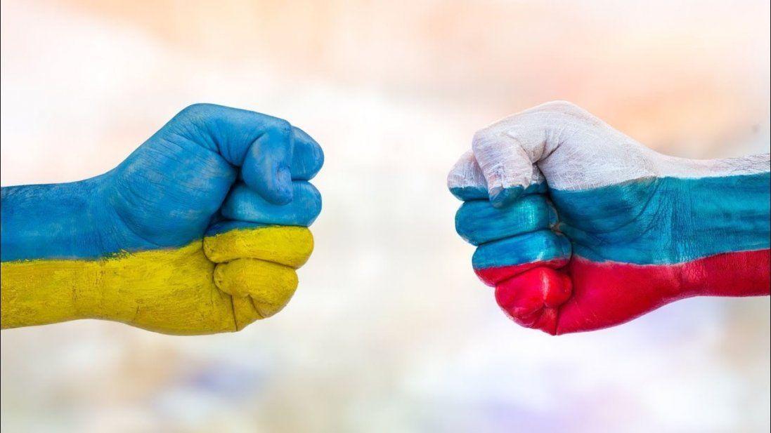 Експерт назвав найгірший сценарій для України після нормандської зустрічі