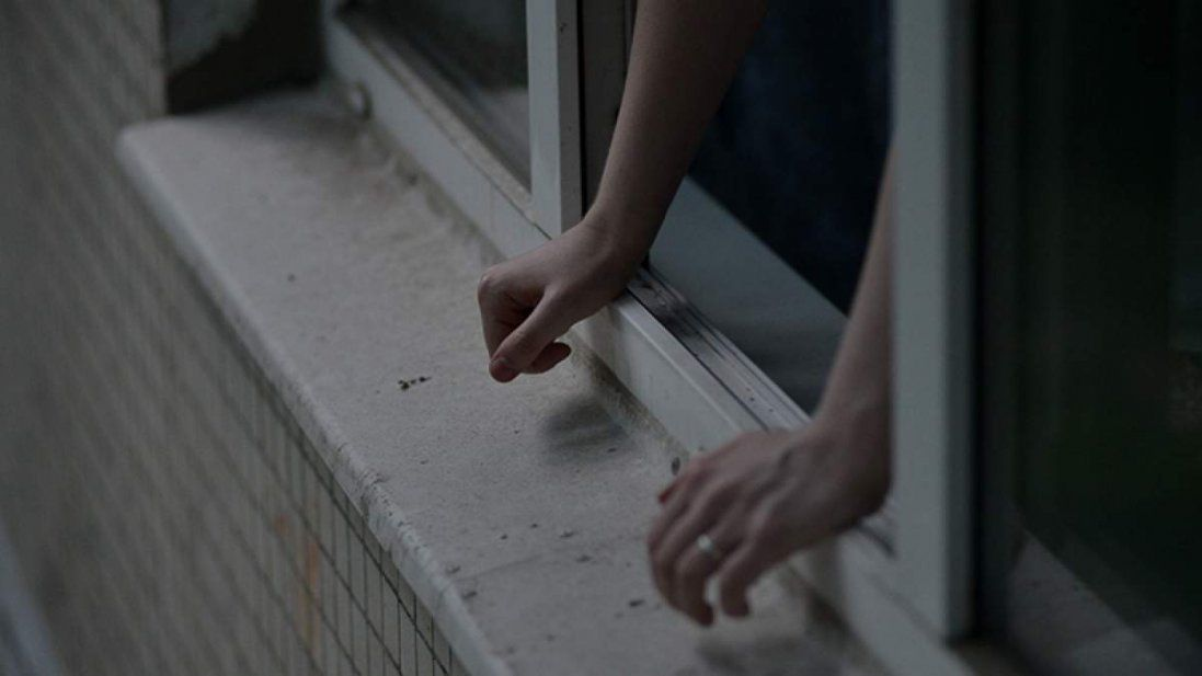 На Черкащині 17-річний хлопець вчинив самогубство