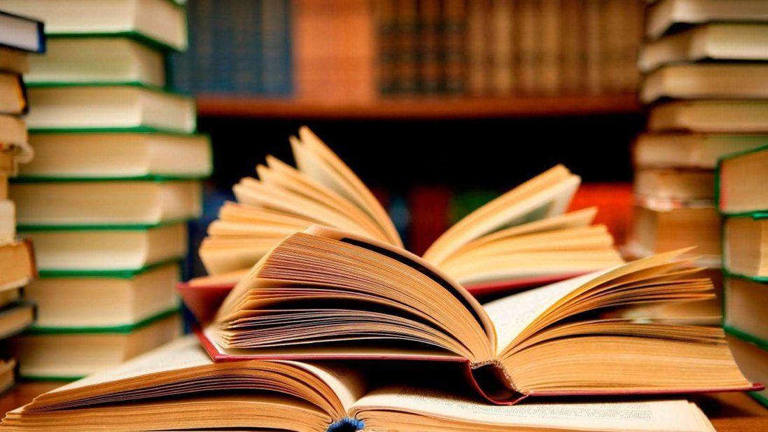 Топ-5 книг із лайфхаками на всі випадки життя