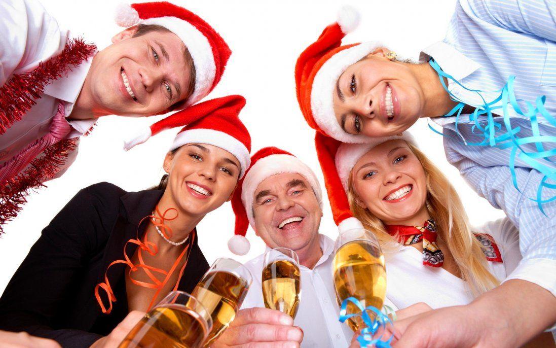 Людство вижило завдяки алкоголю - вчені зробили дивну заяву