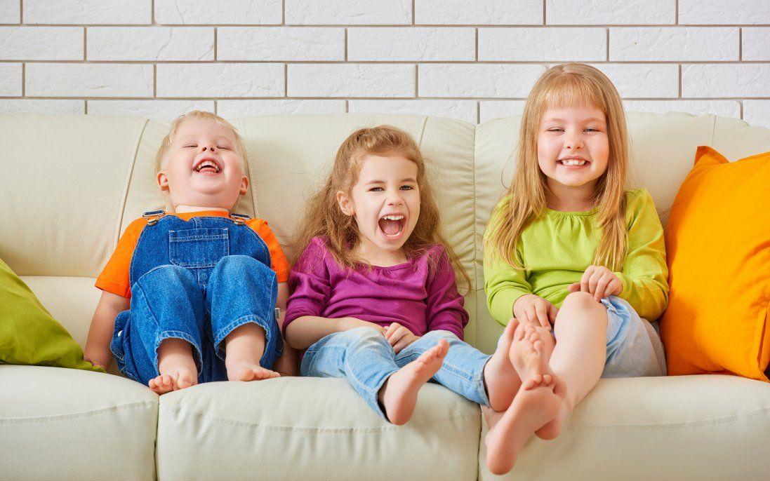 Як правильно обрати дитячий диван: поради для батьків