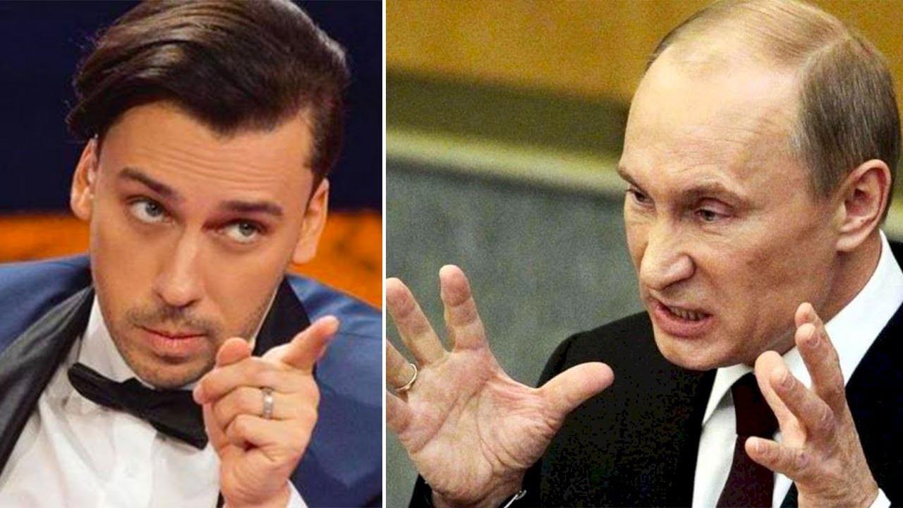 Хто бере заміж Савченко та чи йде Галкін у президенти РФ: топ-5 цитат минулого тижня (відео)