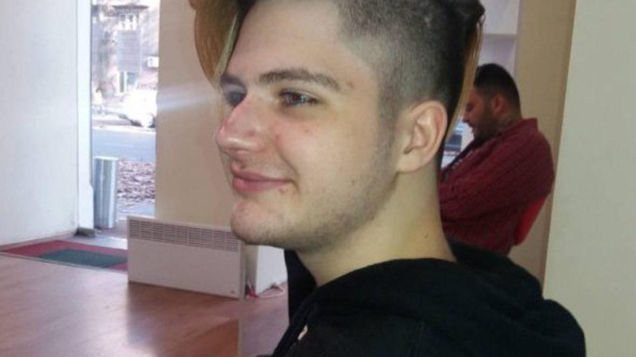 За два роки втратила двох синів: один загинув при пожежі в Одесі, другий – через онкохворобу