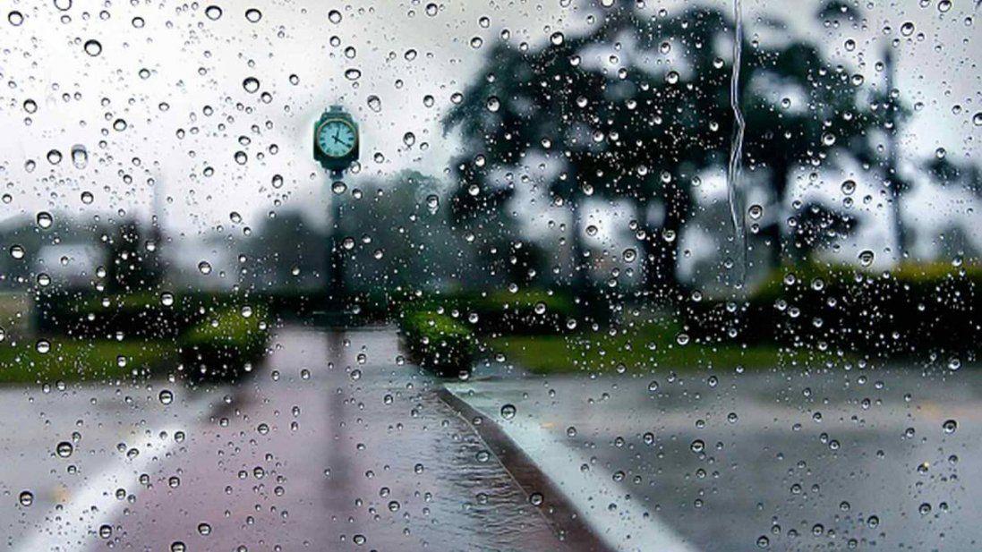 Дощ та зниження температури: прогноз погоди на кожен день наступного тижня
