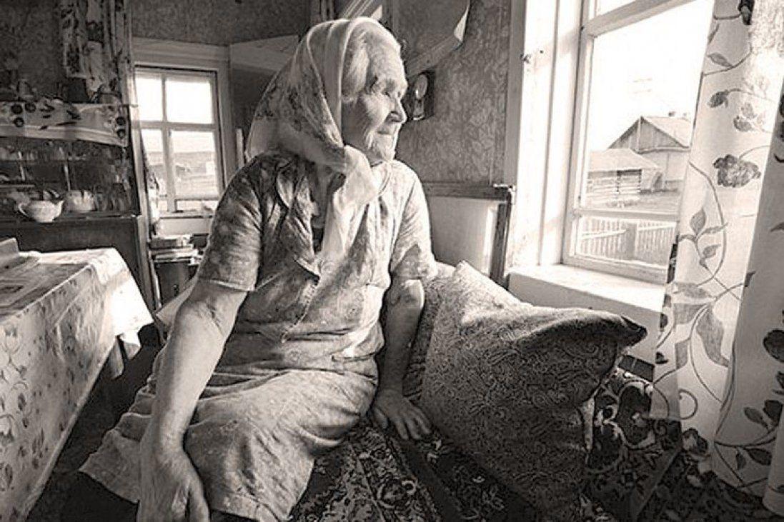 Повернувся додому через 22 роки: трагічна історія жителя Рівного