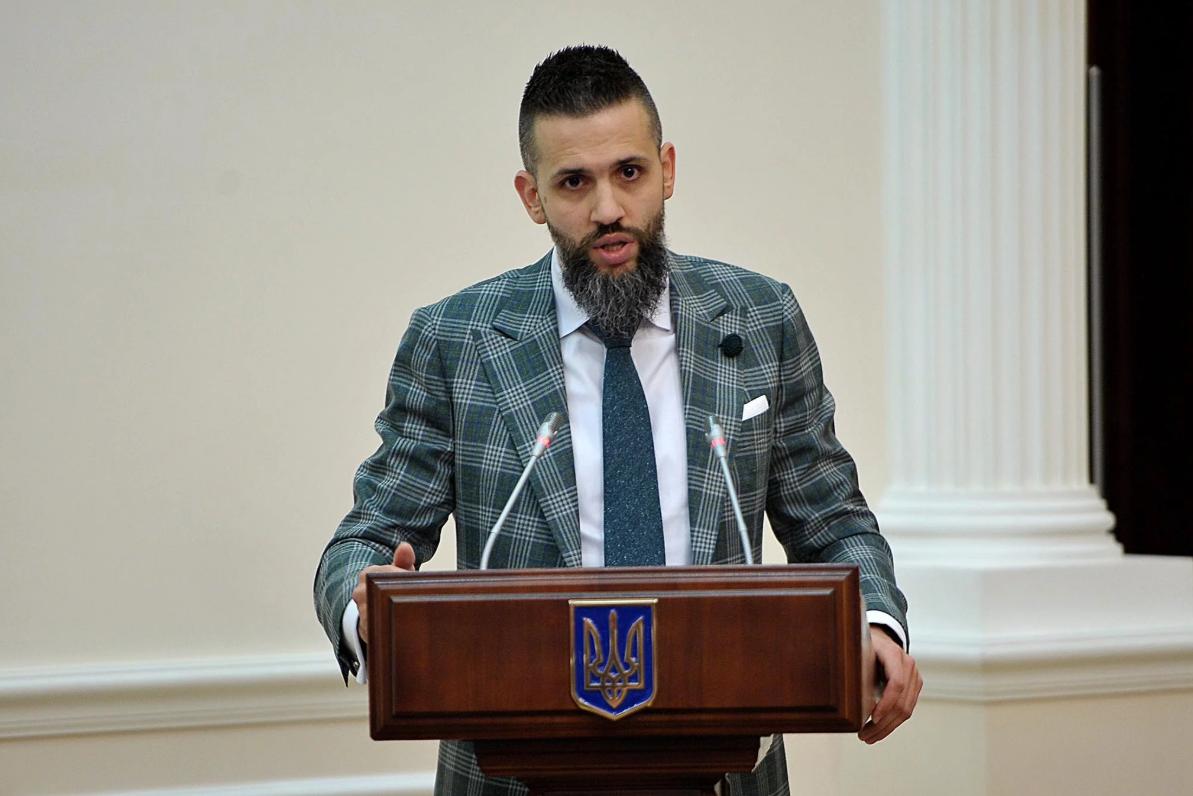 Нова митна служба в Україні: що потрібно знати про особливості роботи
