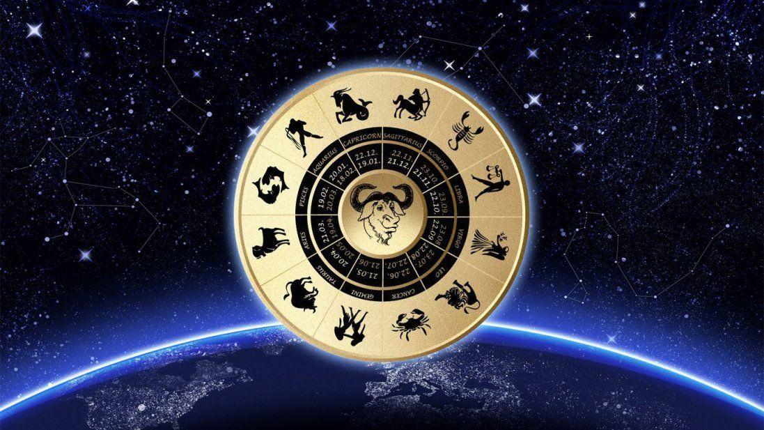 Гороскоп на 9 грудня для всіх знаків зодіаку