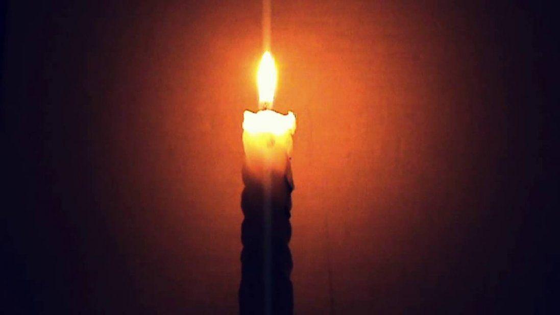 У Польщі знайшли убитими двох українців