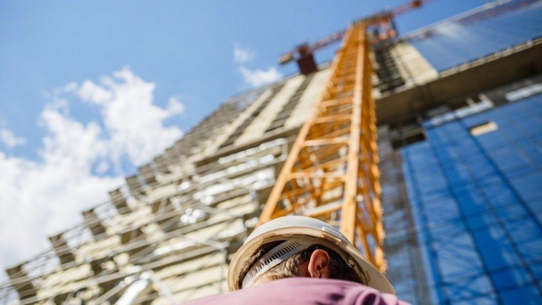 У Луцьку хочуть заборонити будівництво багатоповерхівок