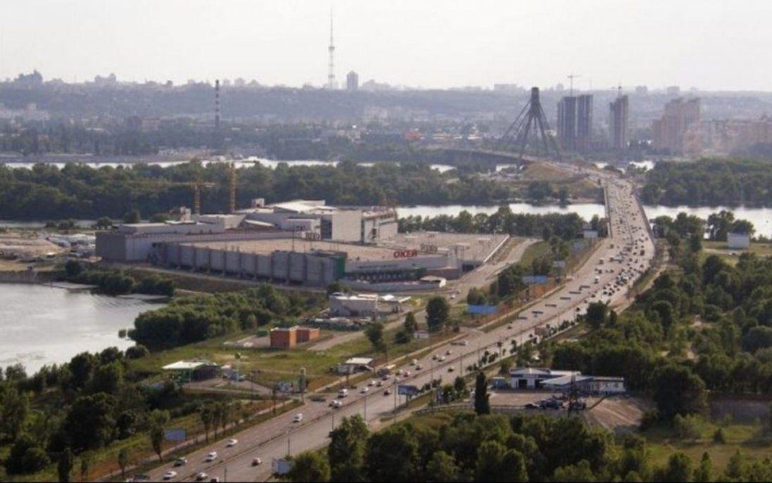 Суд визнав законним перейменування проспектів Бандери і Шухевича в Києві