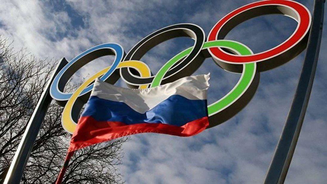 Російських спортсменів відсторонили від міжнародних змагань на 4 роки через допінг
