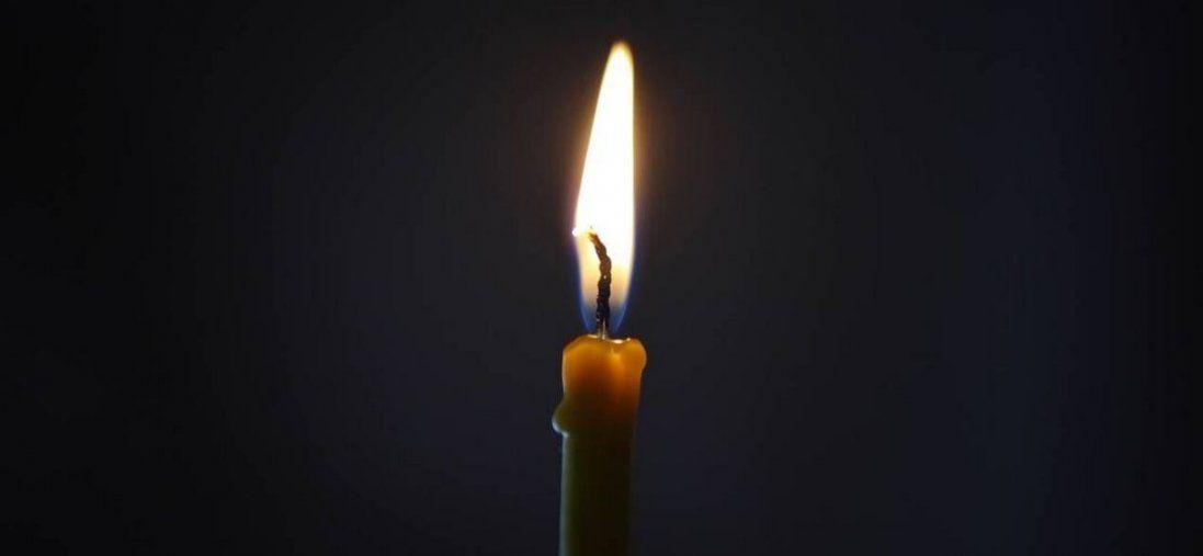 Загинули бійці волинської 14-ї бригади (оновлено)