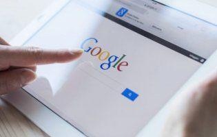 Про що українці найчастіше запитували у Google у 2019 році