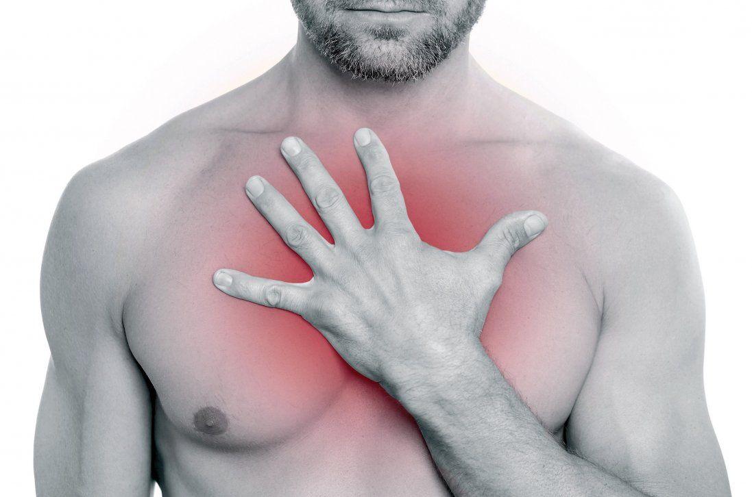 Засоби, які допоможуть позбутися печії