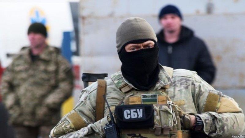На Миколаївщині чиновники крали гроші на дитсадки