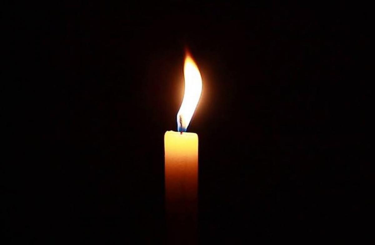 Просять допомогти сім'ям загиблих військових із 14 бригади