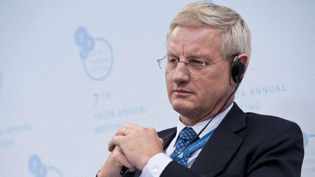 Дії Зеленського порівняли зі справами Януковича