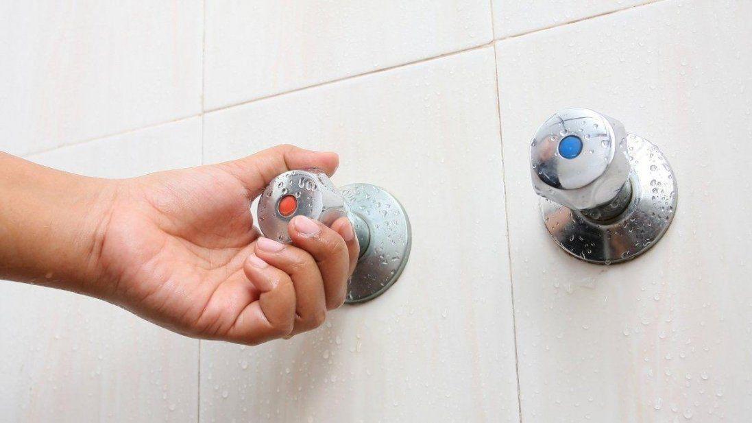У Кабміні схвалили нові правила постачання гарячої води: подробиці