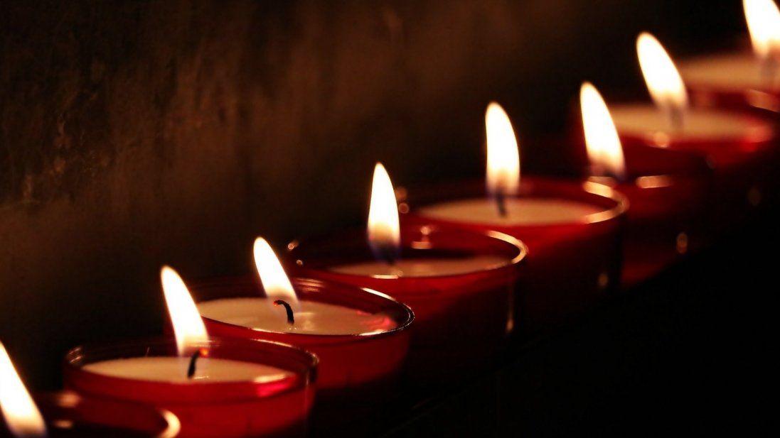 Похорон загиблих волинських військових перенесли на 13 грудня