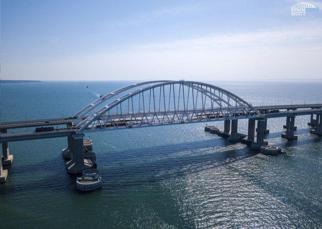 Росія готується захопити південь України, – дипломат