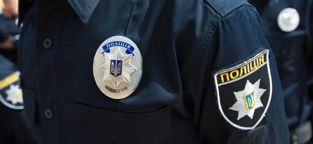 Поліція розслідує погрози працівникам Луцької міськради