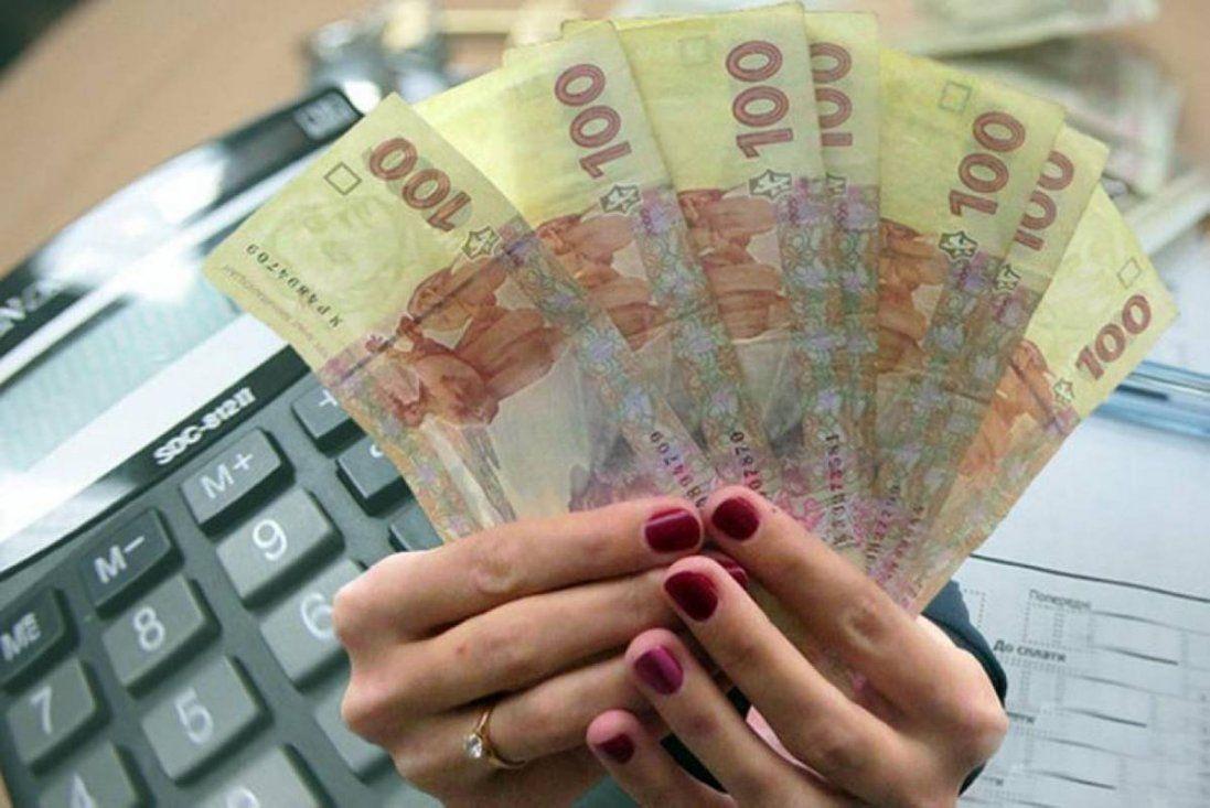«Волиньгаз» оштрафували на 13 мільйонів гривень