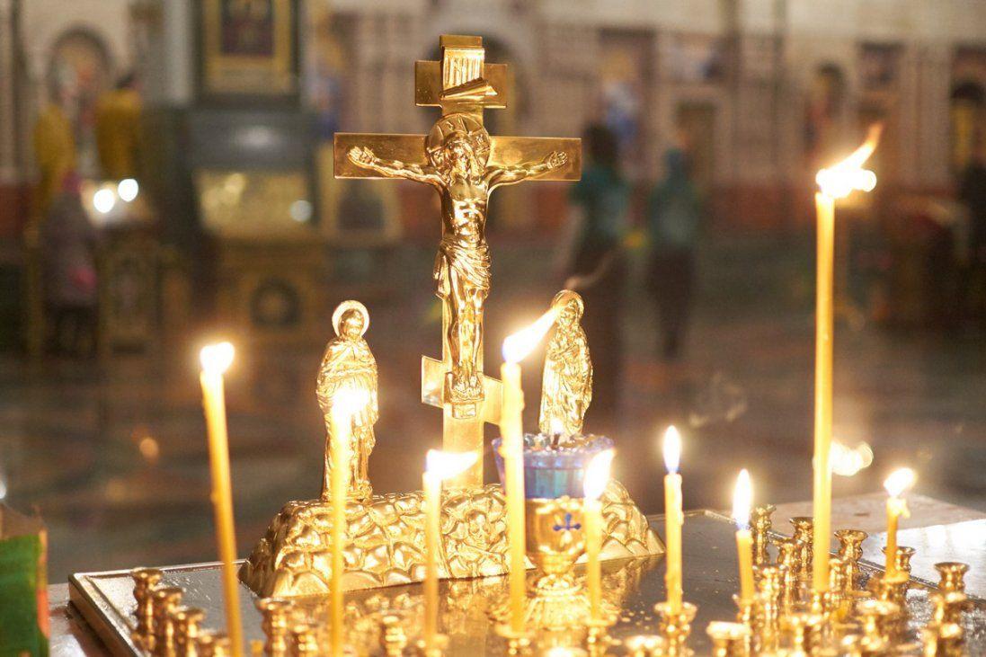 Офіційно: 26 волинських релігійних громад приєдналися до ПЦУ