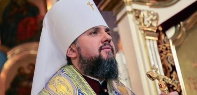 В Україні ліквідували дві церкви
