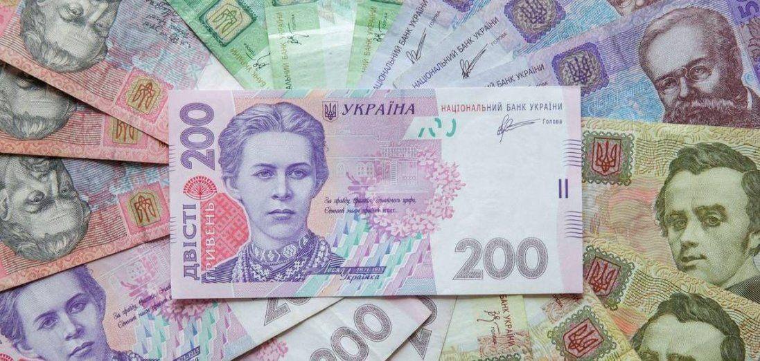 У Луцьку шахраї видурили сотні тисяч гривень. Як? (відео)