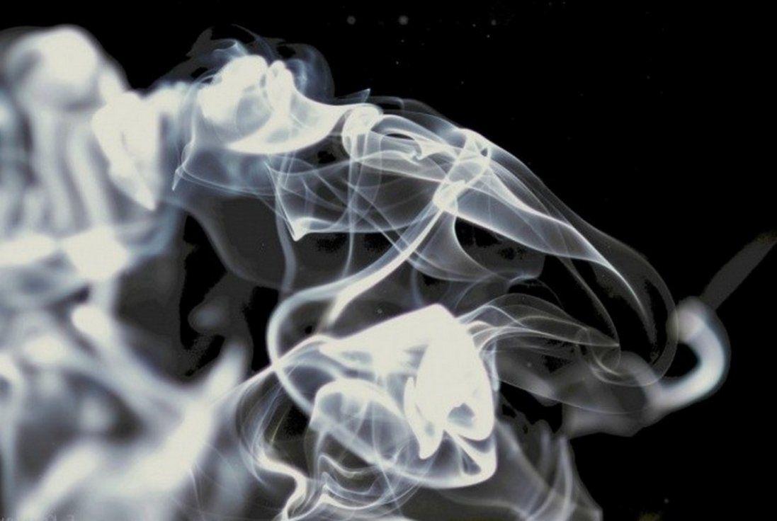 На Львівщині діти отруїлися чадним газом