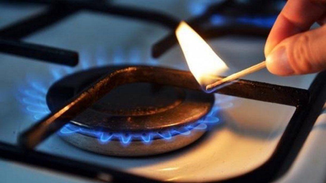 Ціни на газ в Україні: які прогнози (відео)