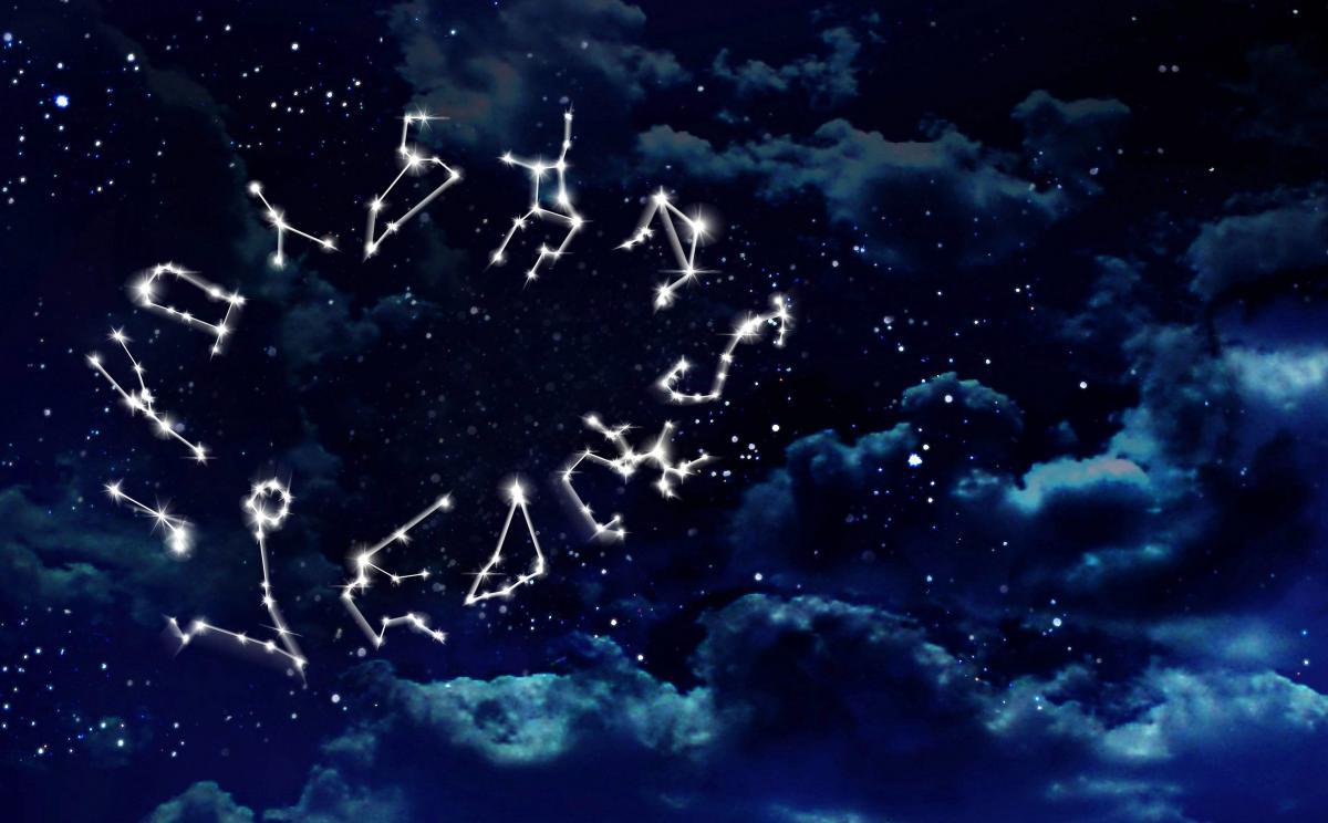 Що віщують зорі усім знакам зодіаку на наступний тиждень