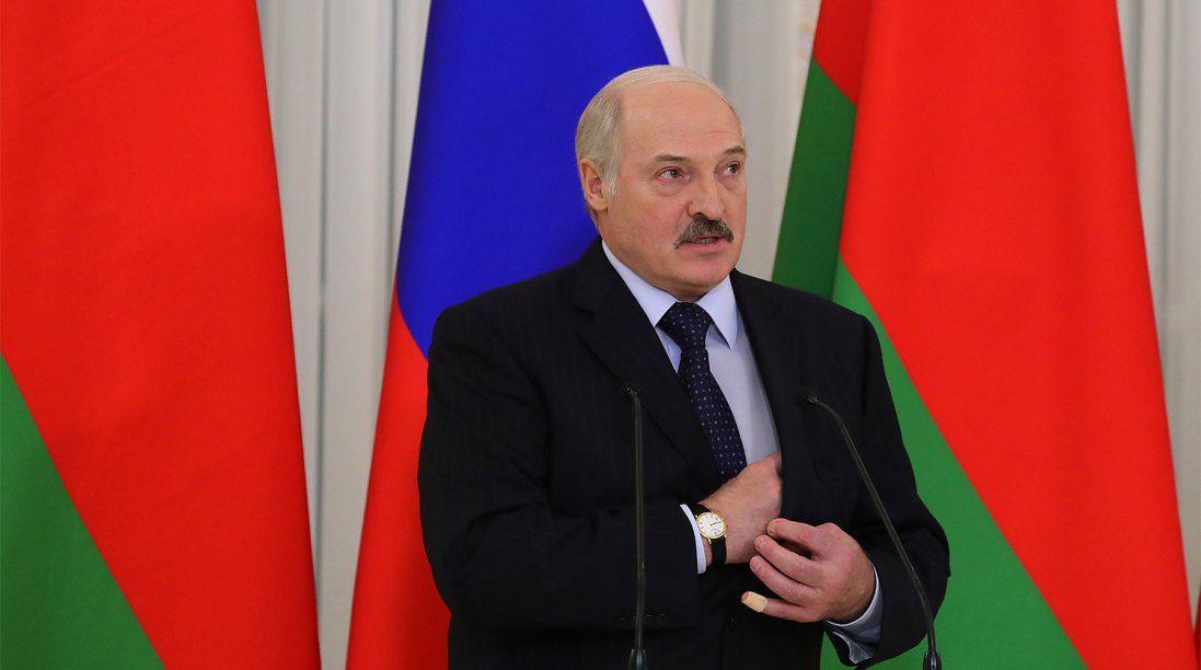 Не російські гроші: Білорусь взяла у Китаю в борг 500 мільйонів доларів