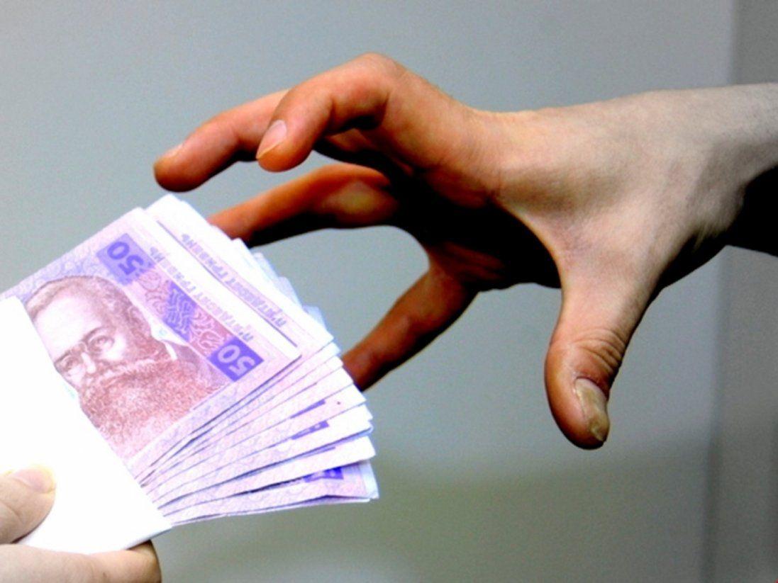 На Волині злодії вкрали у пенсіонерки велику суму грошей