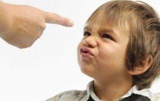 Гіперактивність у дітей: міфи та реальність